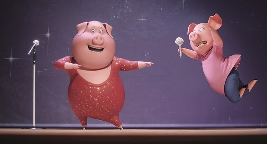 ¡Canta! imagen 4