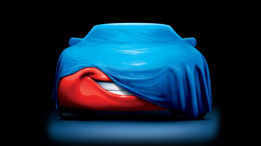 Cars imagen 1