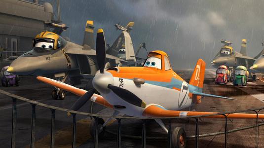 Aviones imagen 32