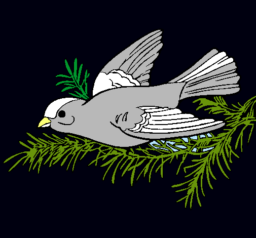 Golondrina