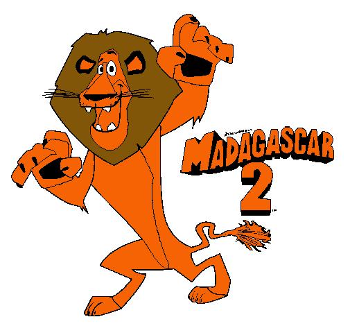 madagascar-2-alex-dance