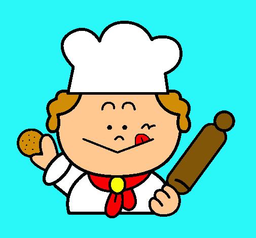 Imagenes de cocina dibujos imagui for Dibujos de cocina