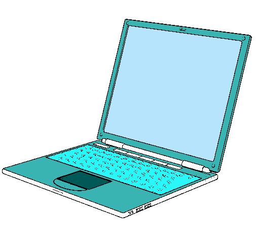 Danistar soluciones adivinanzas - Fotos de ordenadores ...
