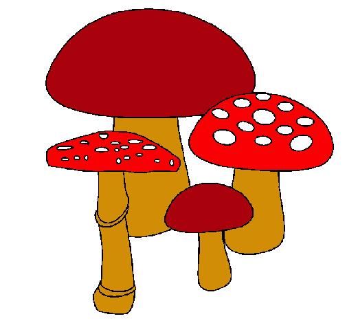 Dibujo de setas pintado por Setas en Dibujosnet el da 060111 a