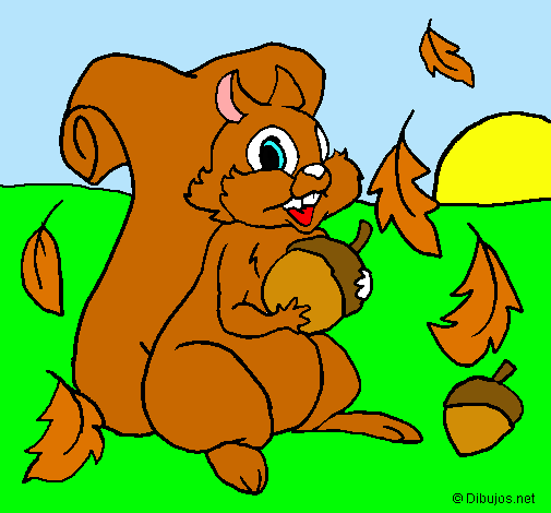 http://cdn5.dibujos.net/dibujos/pintados/2011005/266d9f98c9dc0ecc0145f5d7c02bde90.png