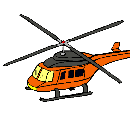 clipart helicopter with Helicoptero 3 Pintado Por Helicoptero 8247563 on Helicopter Icon moreover Volkswagen Crafter Side View 7985 together with Helicopter in addition Helicoptero 3 Pintado Por Helicoptero 8247563 likewise Skoda Rapid Spaceback 3741.
