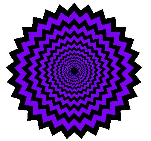 further Mandala Coloriage further D D Dbf Abe F C E F B additionally Bordas Em Preto E Branco moreover F Db Fac D Ffc D F D. on 34 mandalas para imprimir y colorear