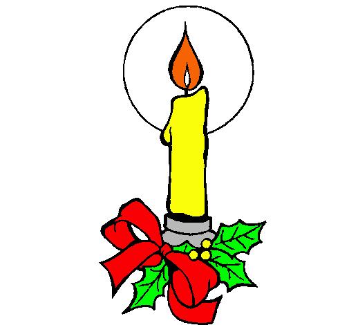 Pelicula Para Esta Navidad Frozen El Reino Del Hielo additionally Dibujo Para Colorear El Hermano Menor De Thor likewise Vela De Navidad 2 Pintado Por Luces 8318688 also Pack Copos De Nieve also Dibujos De Navidad Para Pintar Y 9692. on muneco de nieve para colorear