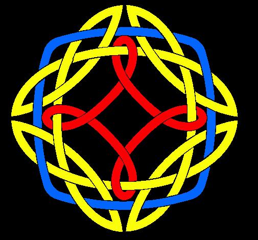 Mandala 47
