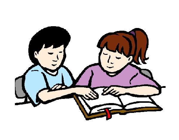 Image Result For Estudiantes