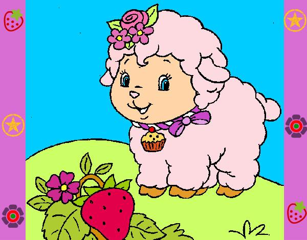 De dibujos infantiles pintados imagui for Dibujos infantiles pintados