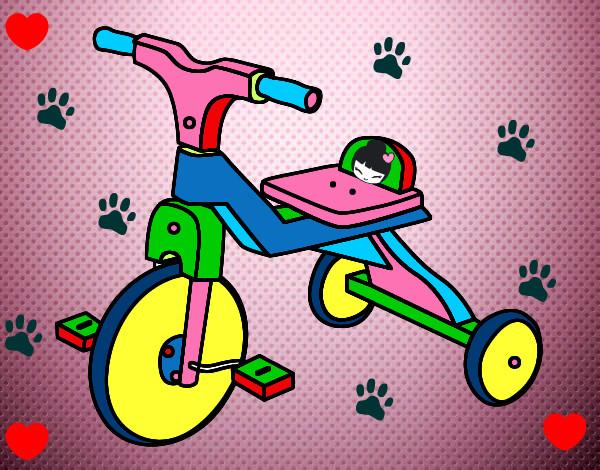 Dibujo infantiles pintado imagui for Dibujos infantiles pintados