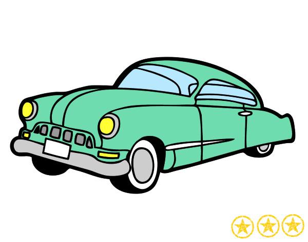 http://cdn5.dibujos.net/dibujos/pintados/201213/coche-viejo-vehiculos-coches-pintado-por-dikson-9726803.jpg