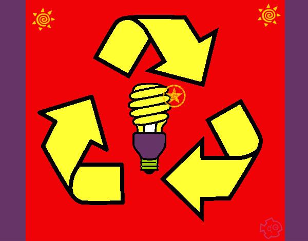Energia Electrica Dibujos Para Colorear Dibujos Para Colorear de la
