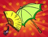 201220/abanico-y-paraguas-moda-pintado-por-diannymar-9740304_163.jpg