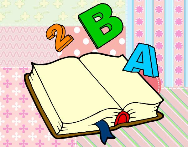 http://cdn5.dibujos.net/dibujos/pintados/201223/libro-animado-colegio-pintado-por-morgaine-9744186.jpg