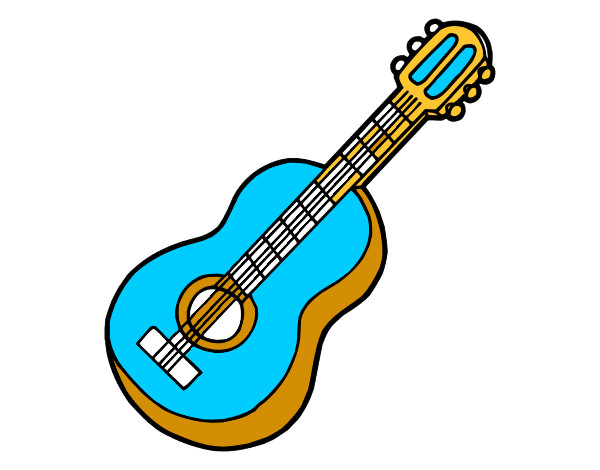Size Guitar For Kids