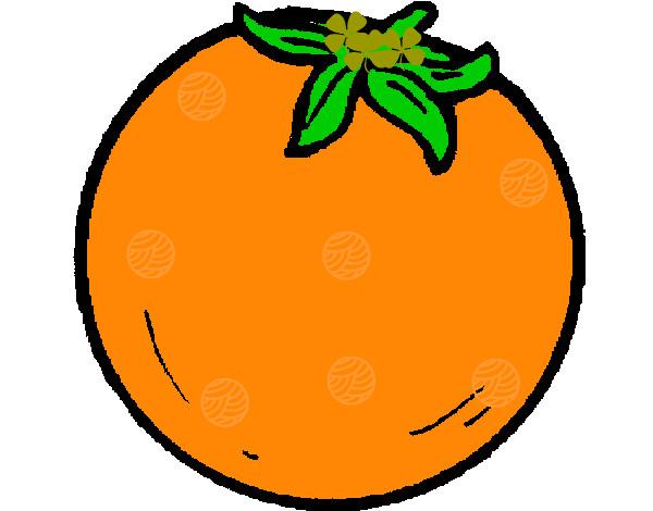 Dibujos e imagenes de frutas  Imagui
