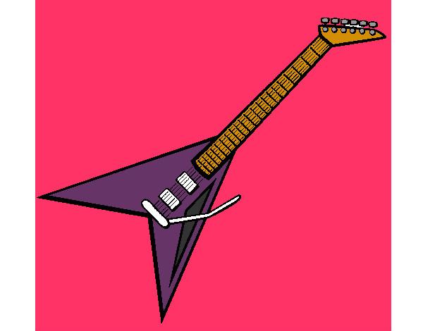 Imagenes De Musica Rock Para Dibujar  Bioinformatics RD