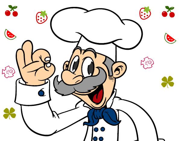Dibujo de pizza frennzzy pintado por Sooofiii en Dibujos.net el día ...