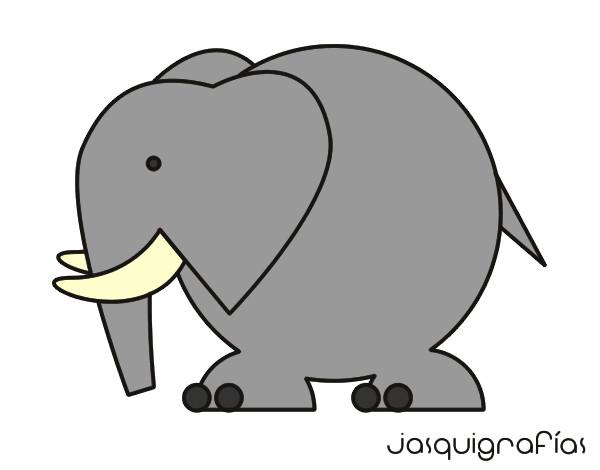 www dibujos net dibujos para colorear online a p div