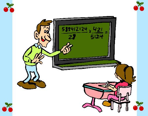 Dibujo De Lo Que Sea Pintado Por Yuri567 En Dibujos.net El