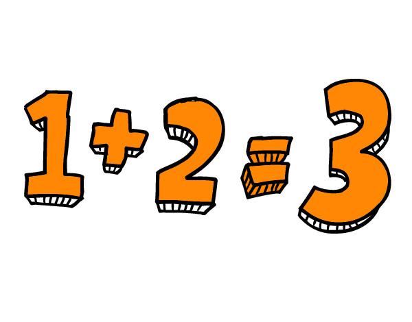 Dibujo de SUMA pintado por Ale05 en Dibujos.net el día 20-09-12 a ...