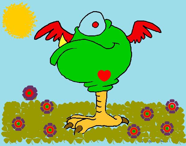 Monstruos gallo - Los mejores resultados de bsqueda
