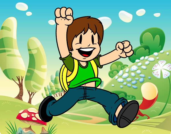 Imagen de cdn5.dibujos.net