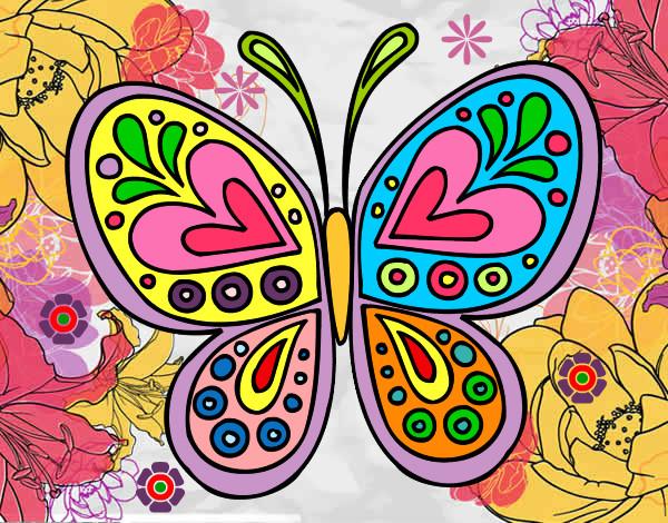 Dibujo de nice pintado por Kiare en Dibujosnet el da 061212 a