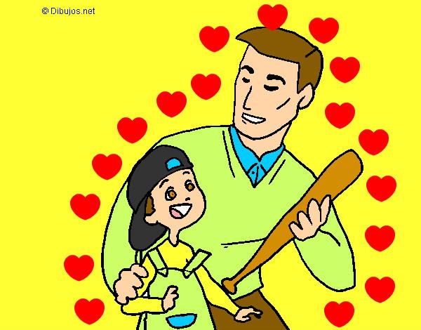 Dibujo de un amor pintado por Aurizam en Dibujosnet el da 12