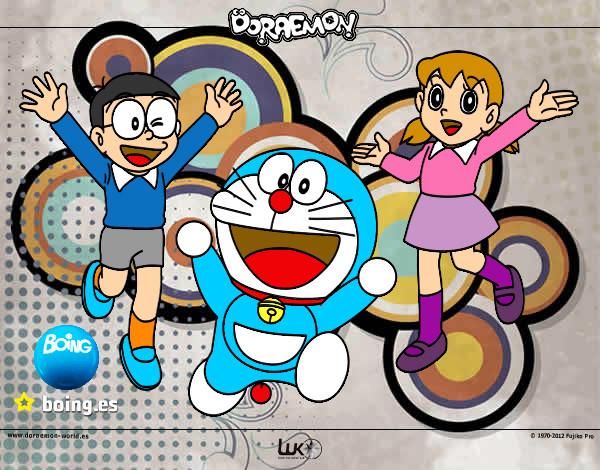 Follando Shizuka Y Nobita Los De Doraimon-sexo gratis