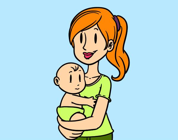 http://cdn5.dibujos.net/dibujos/pintados/201318/en-brazos-de-mama-fiestas-dia-de-la-madre-pintado-por-mundi89-9813132.jpg
