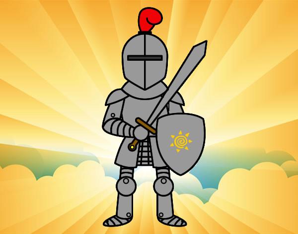Resultado de imagen de dibujo de armadura dibujo