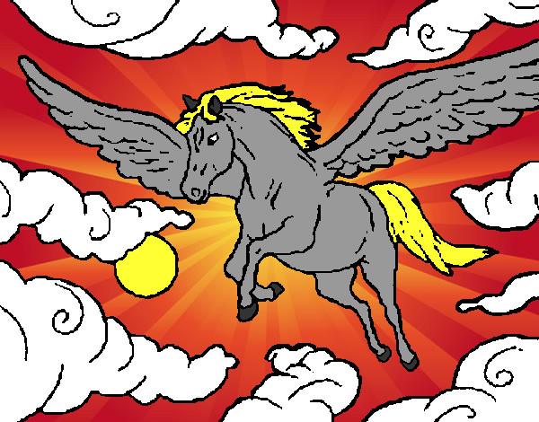 http://cdn5.dibujos.net/dibujos/pintados/201325/caballo-alado-dibujos-de-los-usuarios-pintado-por-ana123-9825053.jpg