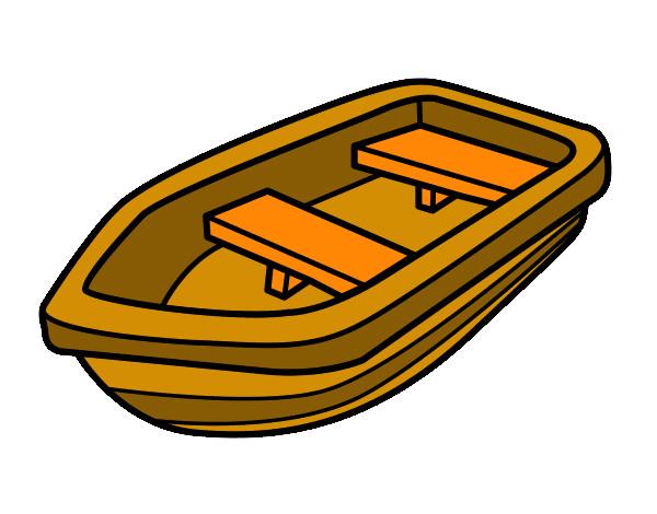 Dibujos De Un Crucero Para Colorear Dibujos De Barcos | apexwallpapers ...