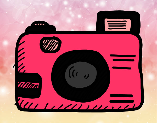 C mara de fotos infantil comprar c mara de fotos curso - Camaras de fotos infantiles ...