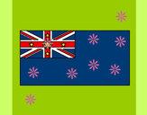Dibujo Niue pintado por Luna7000