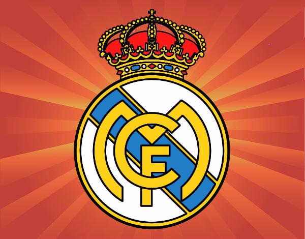 Real Madrid-Sporting Lisboa, en imágenes