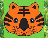 Gato II