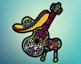 Instrumentos mexicanos