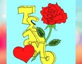 Te amo II