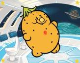 Señor patata