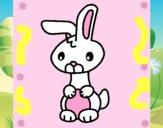 Art el conejo