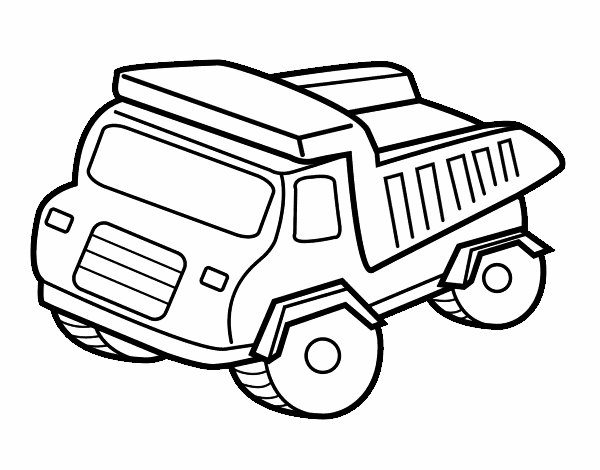 Dibujo De Hot Wheels 11 Pintado Por Therion En Dibujos Net