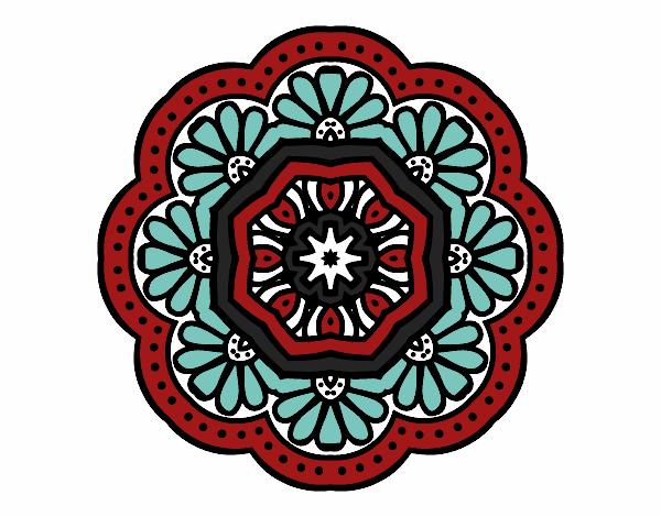 [Imagen: mandala-mosaico-modernista-mandalas-10078200.jpg]