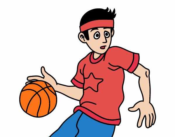Resultado de imagem para basquet