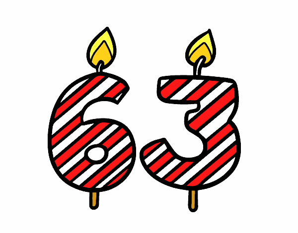 Feliz cumple Flecha Plateada - Página 2 63-anos-fiestas-cumpleanos-10306729