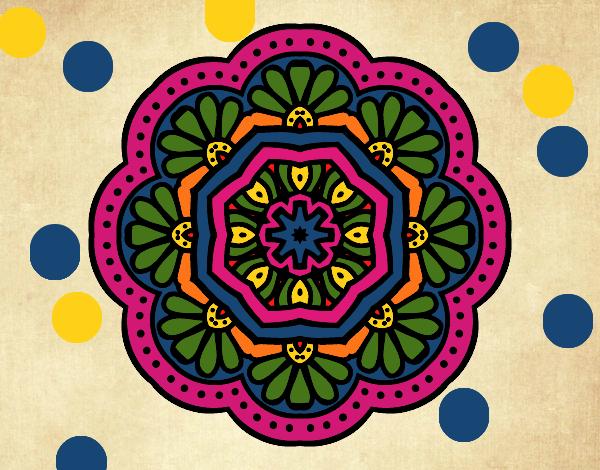 Dibujos Frida Kahlo Para Colorear: Dibujo De Frida Kahlo Pintado Por En Dibujos.net El Día 17