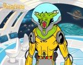201603/el-extraterrestre-marcas-pesadillas-10378726_163.jpg